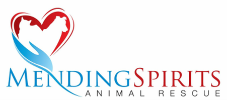 Mending Spirits Animal Rescue